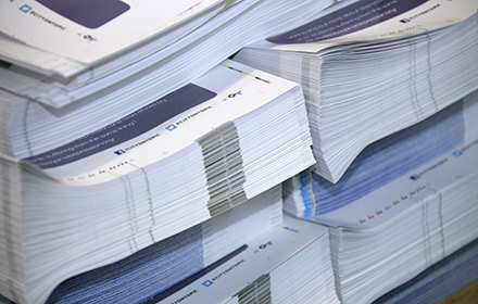 Our mailing services have been established to compliment our specialist magazine printing services